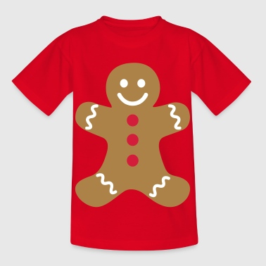 COOKIE EDITION - Kinder T-Shirt