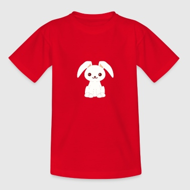 Rabbit Bunny Rabbit Bunny Rabbit - Kids' T-Shirt