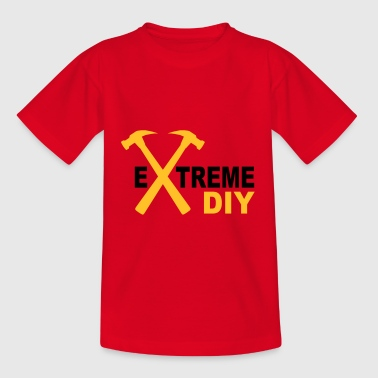 diy 2541614 12338473 - T-shirt Enfant