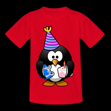 SWEET KIDS BIRTHDAY COLLECTION - Kids' T-Shirt