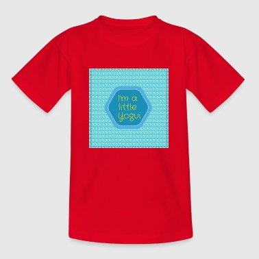 image - Kids' T-Shirt