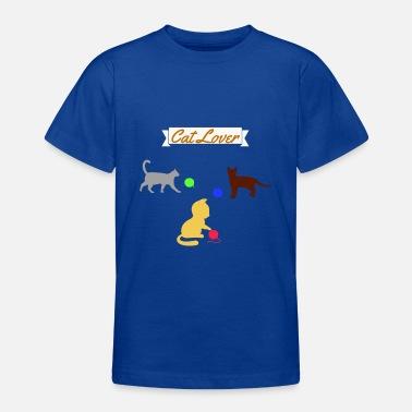 Suchbegriff: \'Knäuel\' T-Shirts online bestellen | Spreadshirt