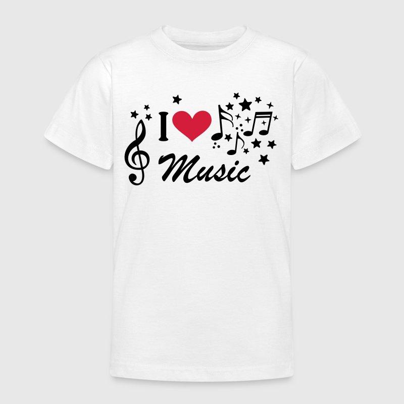 j u0026 39 aime la musique  de hearttoheart