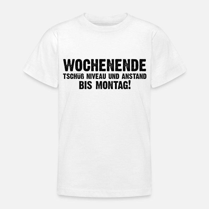 Lustige Spruche Geschenk Zb Geburtstag Kollegen Teenager T Shirt