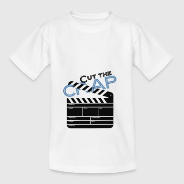Movie - Teenage T-Shirt