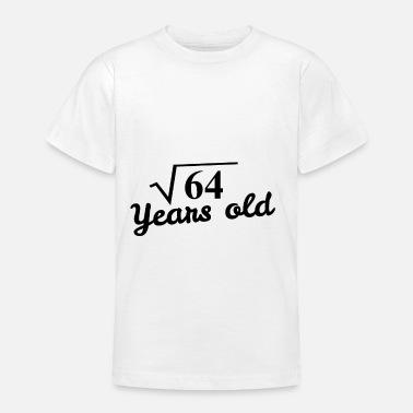 Oude Kids Babies Online Bestellen Spreadshirt