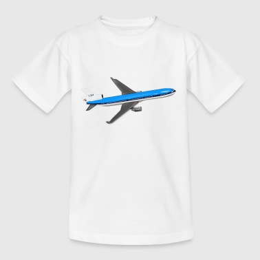 airline 150144 - Teenager T-Shirt