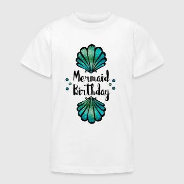 suchbegriff: 'mädchenpower' t-shirts online bestellen