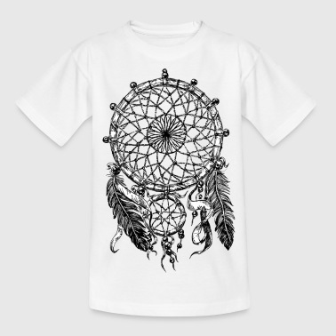 AD Dreamcatcher - T-shirt Ado