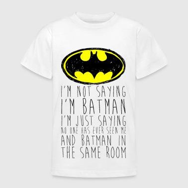 tee shirts humour commander en ligne spreadshirt. Black Bedroom Furniture Sets. Home Design Ideas