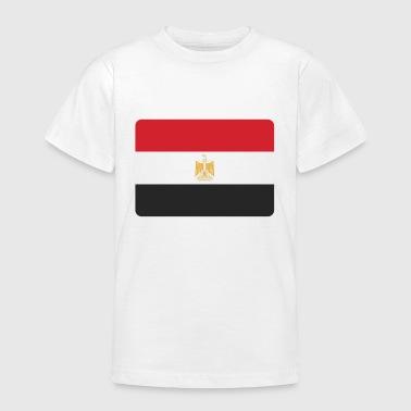 Fein ägypten Flagge Färbung Seite Fotos - Framing Malvorlagen ...