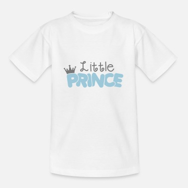 Little Prince Little Prince - Teenage T-Shirt