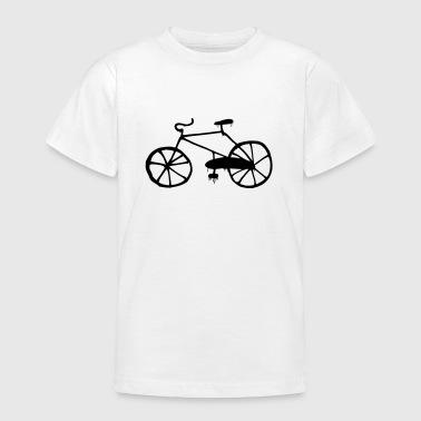 Suchbegriff: \'Fahrrad Drahtesel\' Geschenke online bestellen ...