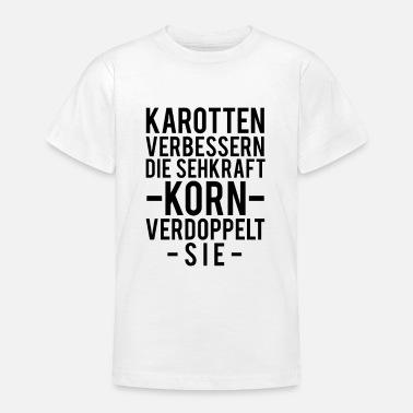 dbf36b2d2 Suchbegriff: 'Korn' Kinder & Babys online bestellen | Spreadshirt
