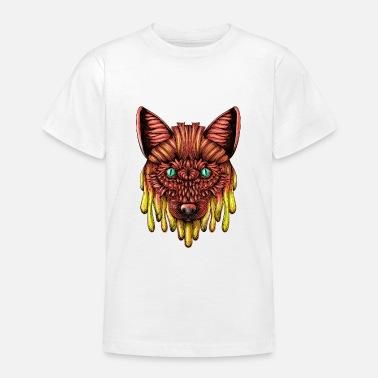 Ordina Tema FusionSpreadshirt Online Magliette Con 35jL4ARq