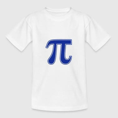 Pi Day PI pi day - Teenage T-Shirt