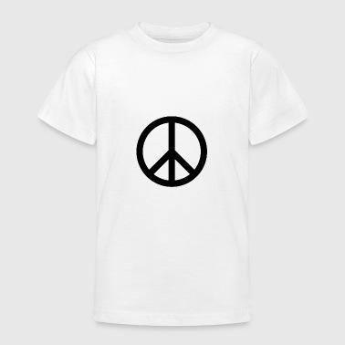 Peace T Shirts Online Bestellen Spreadshirt
