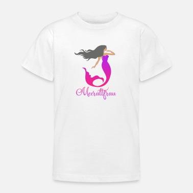 suchbegriff: 'fabeltier' t-shirts online bestellen | spreadshirt