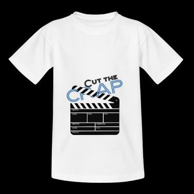 film - T-shirt Ado