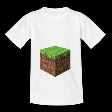 Gamer - Teenager-T-shirt