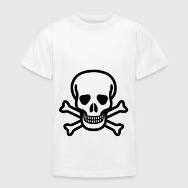 Hazard clothing online