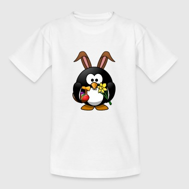 OSTER COLLECTION - Teenager T-Shirt