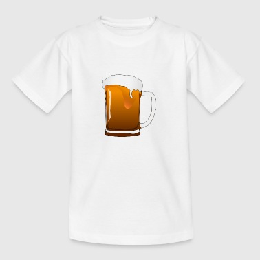 pitcher - Teenager T-Shirt