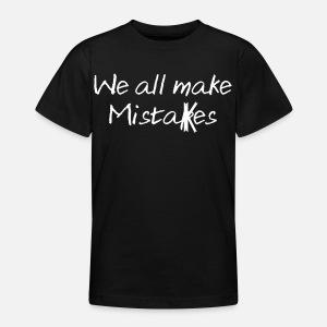 shirt sprüche englisch Sprüche Englisch Kinder Premium T Shirt | Spreadshirt shirt sprüche englisch
