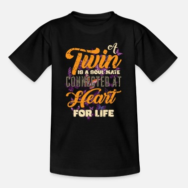 Shop Soulmate T-Shirts online | Spreadshirt