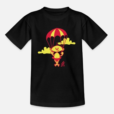 Lapsi Baby - Teenager T-Shirt