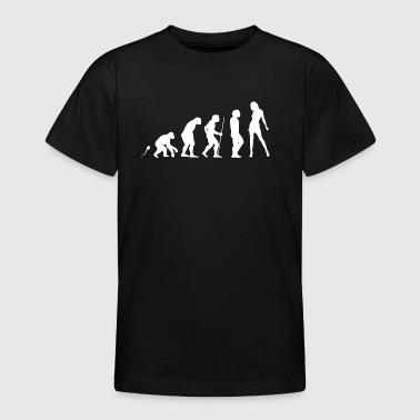 Shop jga t shirts online spreadshirt for Jga t shirt sprüche