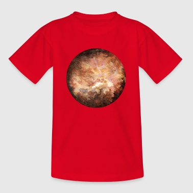 Venus Venu Venus - Teenage T-Shirt