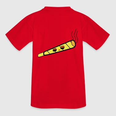 joint - Teenage T-Shirt