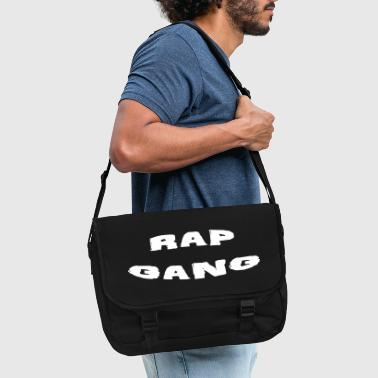 rap gang - Shoulder Bag