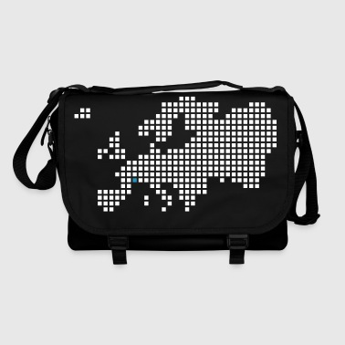Montpellier Nimes Arles - Shoulder Bag