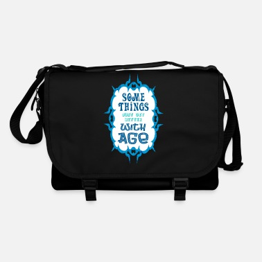 Age Age - Shoulder Bag