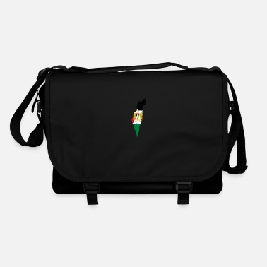 Palestina Palestina - Shoulder Bag