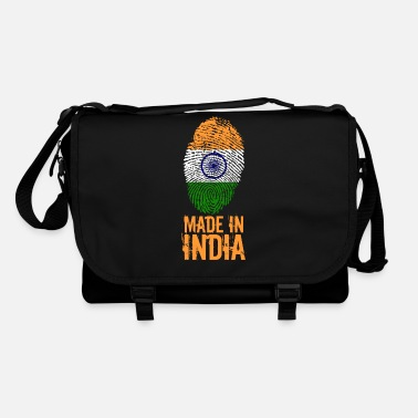 India Made in India / Made in India - Shoulder Bag