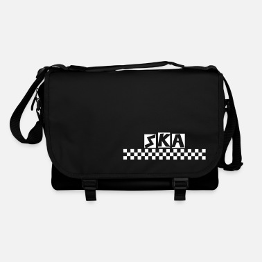 Ska Ska - Shoulder Bag