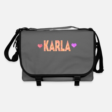 Karla Love Karla - Shoulder Bag