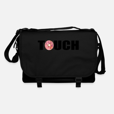 Touch TOUCH - Shoulder Bag