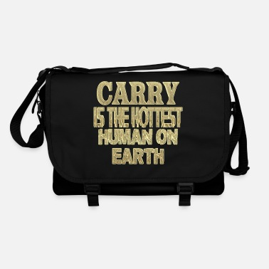 Carry Carry - Shoulder Bag