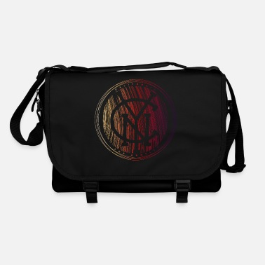 New York City New York City - Shoulder Bag