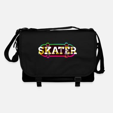 Beställ Skate-Väskor   ryggsäckar online  79aa74f732b05
