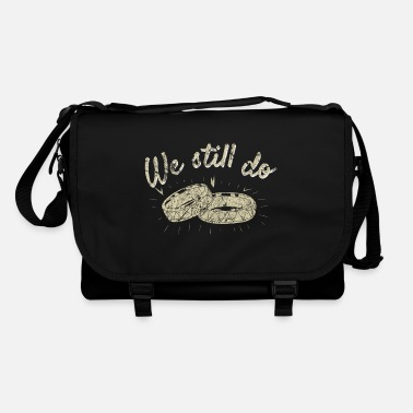 Anniversary anniversary - Shoulder Bag
