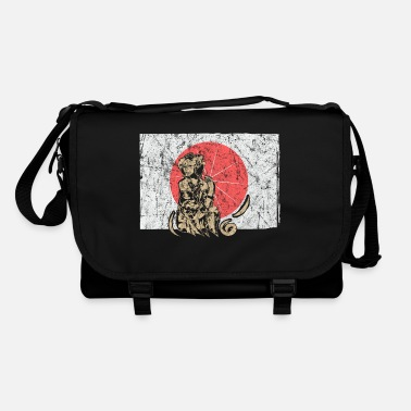 East Asia Asia East Asia Gift Idea - Shoulder Bag