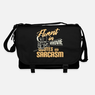 Cinema Cinema movie - Shoulder Bag