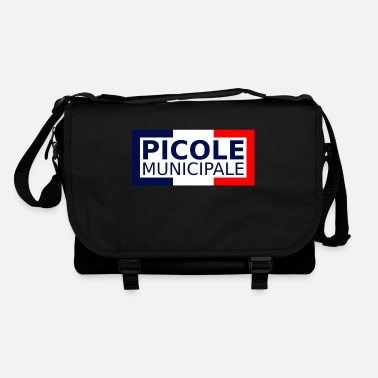 Picole picole municipale - Shoulder Bag