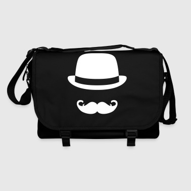 Sir - Shoulder Bag