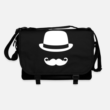 Sir Sir - Shoulder Bag